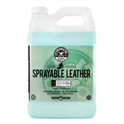 Sprayable Leather (2in1) (Cleaner&Conditioner)